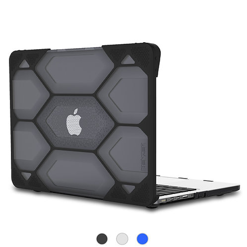 Hexpact Protective Case for Macbook Pro 13'' 2012-2015