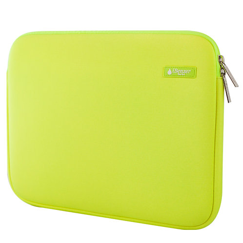Neoprene 13'' Laptop Sleeve
