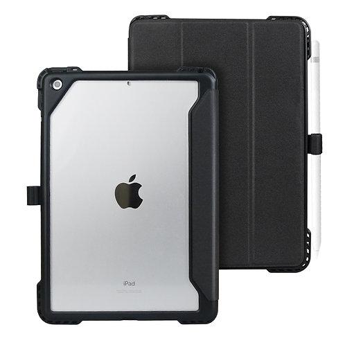 Folio iPad 10.2'' Case – 7th Generation