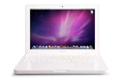 macbook_2009.jpg