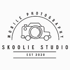 Skoolie_Studio_Logo_FINAL-01.jpg