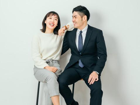 2021.1.4 Wedding Photography