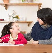 子供 簡単 英語 教材