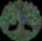 Aspire logo PNG.png