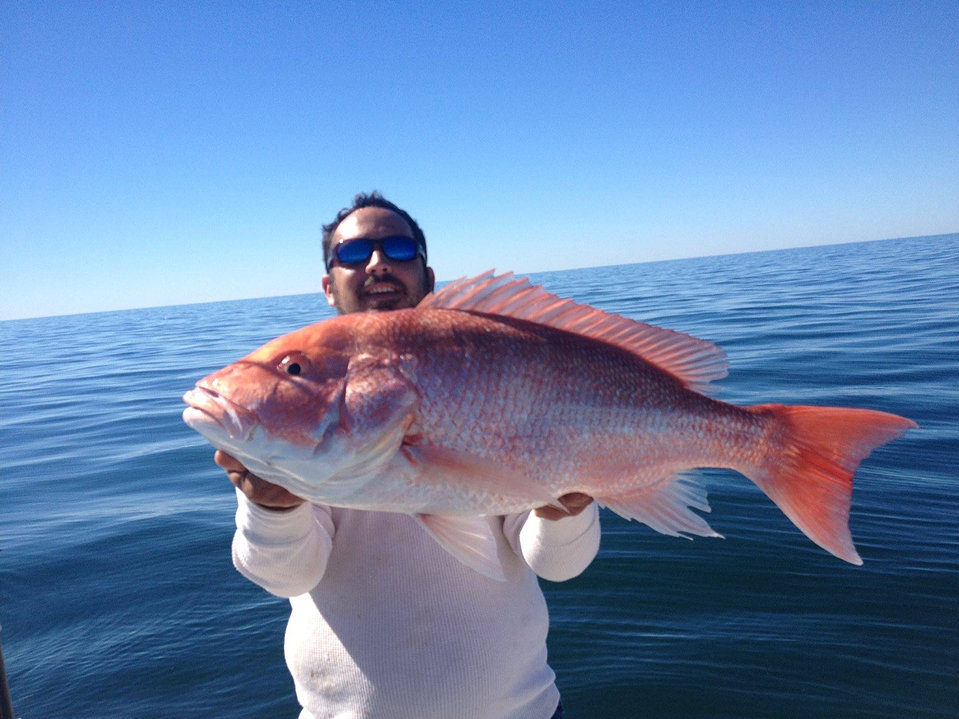 Fishing trips hunting trips sight seeing trips for Fishing trips corpus christi