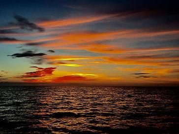 Sunset gorgeous.jpg