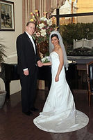 Mary Raynor Wedding.jpg