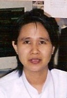 Eunice for Testimonials.jpg