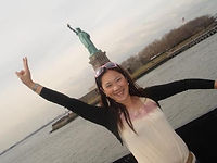 Eva at Statue of Liberty.jpg
