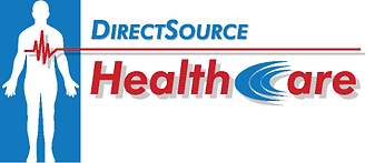 DS healthcare logo.png