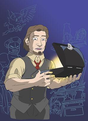 Dr. Entwhistle Wins A Box [Final 2].jpg