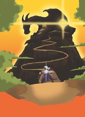 Rorik's Quest.jpg