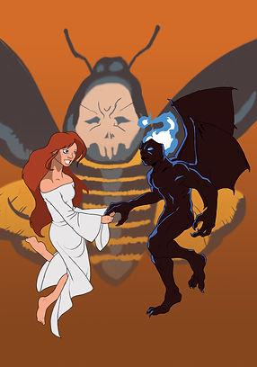 Girl Meets Devil [Final 2].jpg