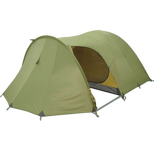 Палатка ВОЛХОВ 2 (i) Снаряжение