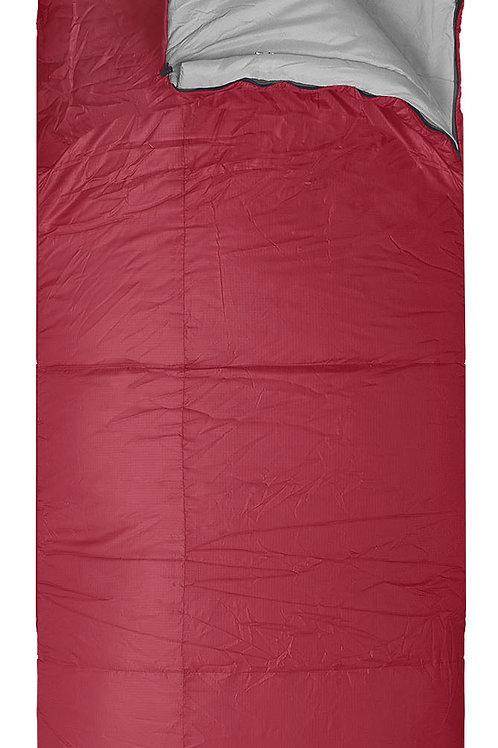 Спальный мешок Осень XXL Снаряжение