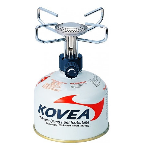 Горелка газ. ТКВ-9209 Kovea