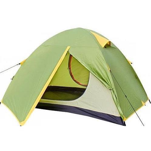 Палатка RockLand Peak 2+