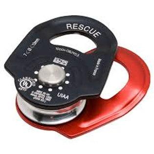 Одинарный  блок «Rescue» Petzl