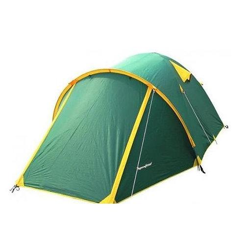Палатка RockLand Pamir 3