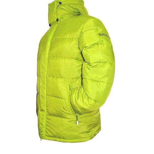 Пуховая куртка ИРБИС-2 New BVN Travel