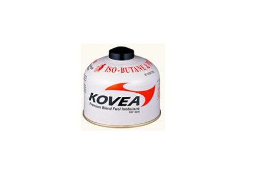 Баллон KOVEA 230 гр