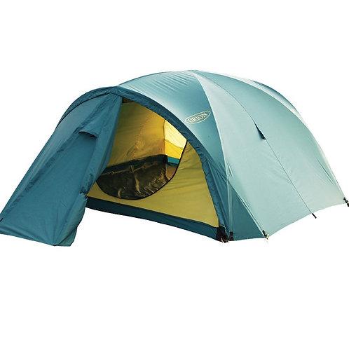 Палатка ОРИОН 4-3 (i) Снаряжение