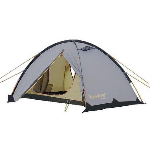 Палатка RockLand Uralbiker 2