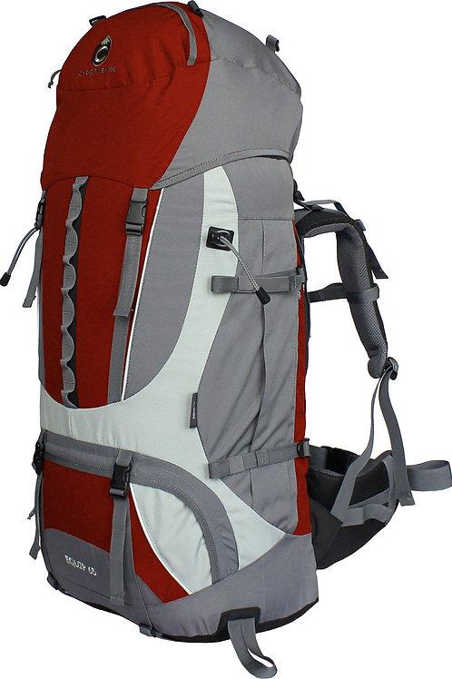 Рюкзак Equip 65