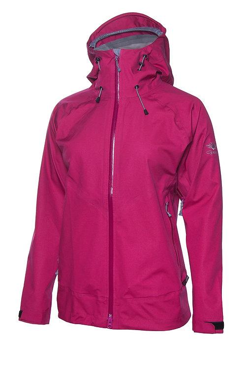 Женская  штормовая куртка Lorein 3L Neo