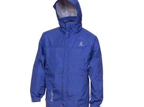 Funride Base куртка Снаряжение
