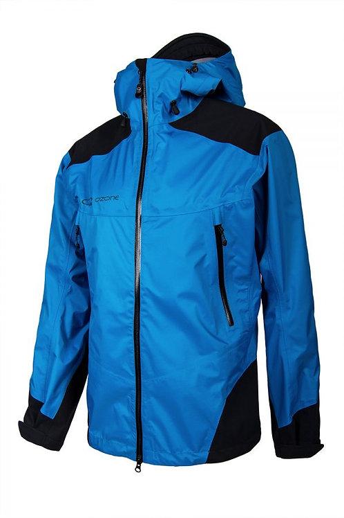 Куртка Rex 2 O-Tech 3LOzone