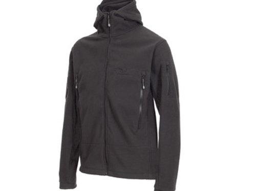 Куртка Рейнджер (виндблок) Снаряжение