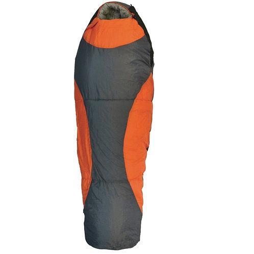 Спальный мешок ГРИЗЛИ-3 Снаряжение