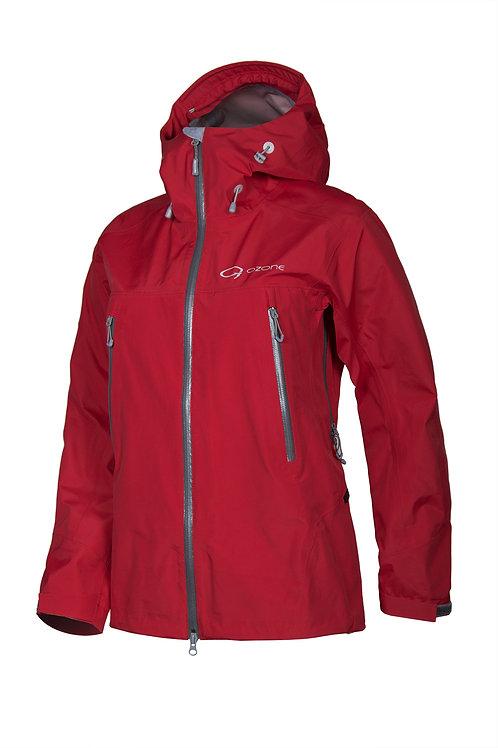 Женская Штормовая куртка Rona O-Tech 3L Ozone