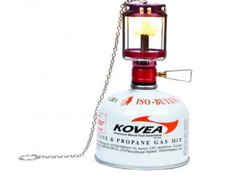 Лампа газовая KL-805 Kovea