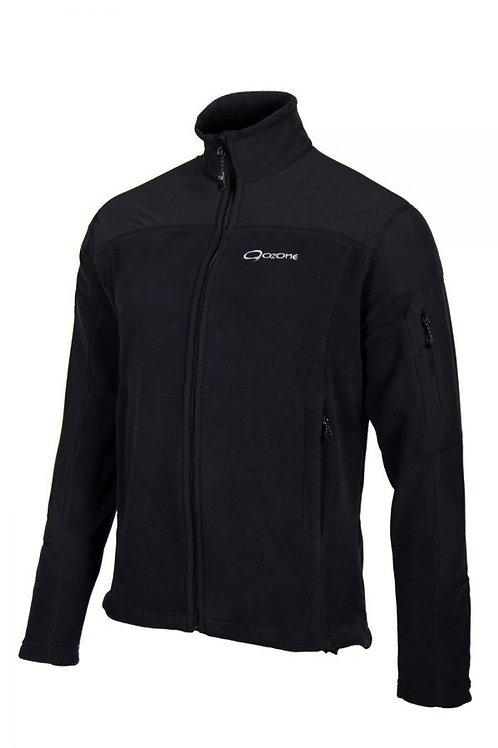 Куртка Tezer O-Therm Ozone