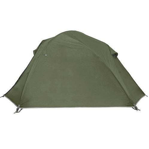Палатка CETUS 3 (i) Снаряжение