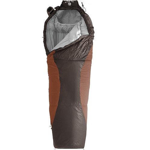 Спальный мешок ГРИЗЛИ-2 Снаряжение