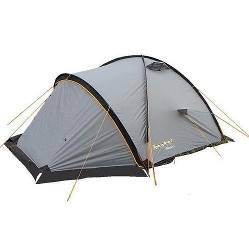 Палатка RockLand Glaсier 4