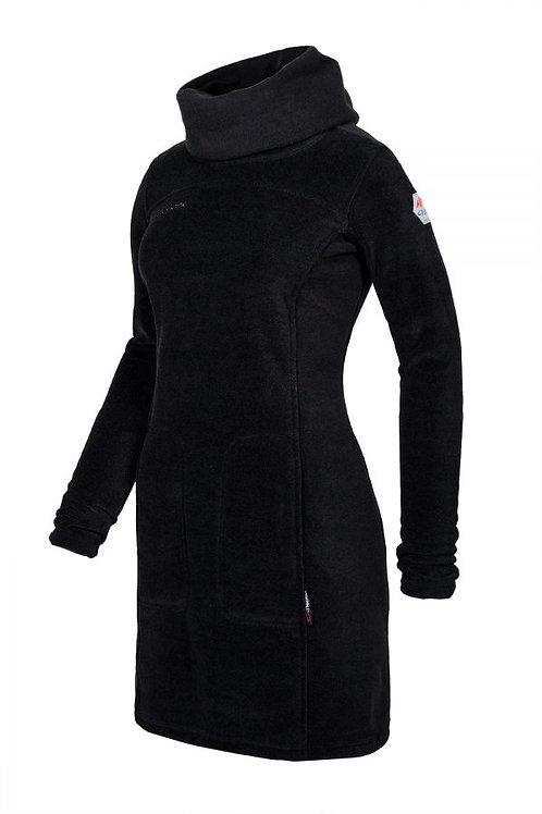 Платье Riana O-Therm с шерстью Ozone