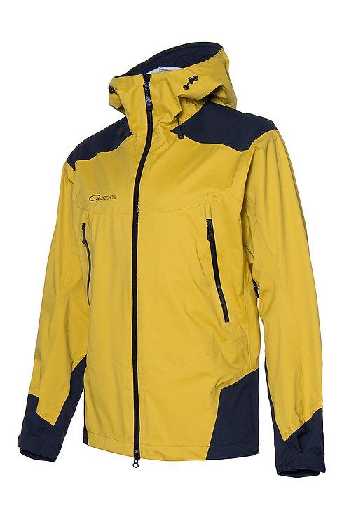 Куртка Rex O-Tech Neo 3L Ozone