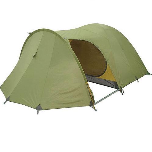 Палатка ВОЛХОВ 3 (i) Снаряжение