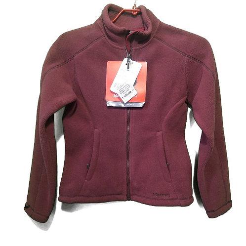 Куртка женская FURNACE, разм XS, MARMOT