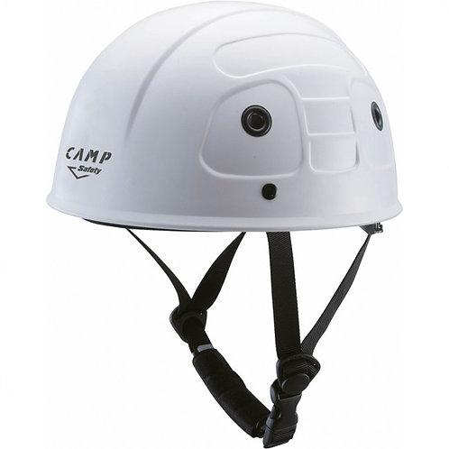 Каска SAFETY STAR C.A.M.P.