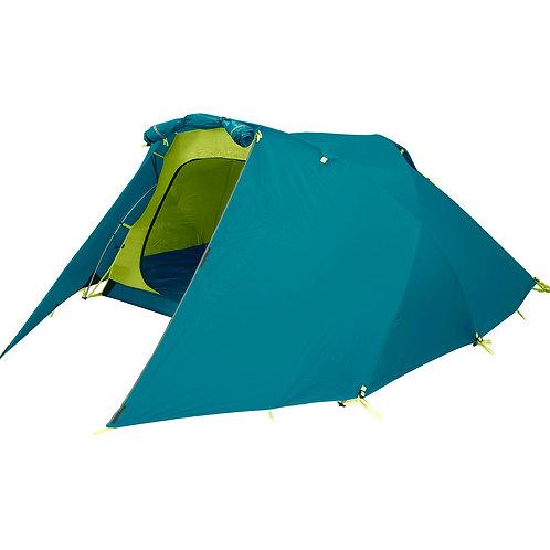 Палатка ФЕНИКС (i) Снаряжение