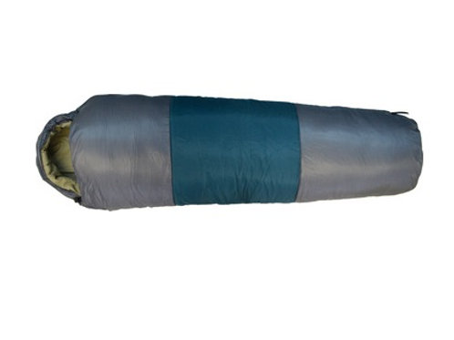 Спальный мешок ЭКСПЕДИЦИЯ Снаряжение
