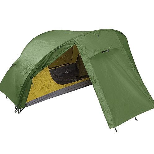 Палатка ВЕГА 2 (i) комфорт Снаряжение