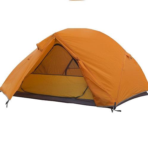 Палатка CETUS 2 (i) Снаряжение