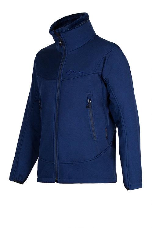 Куртка Dilan O-Tech Soft Shell Ozone