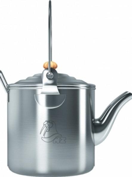Костровой чайник 3 л